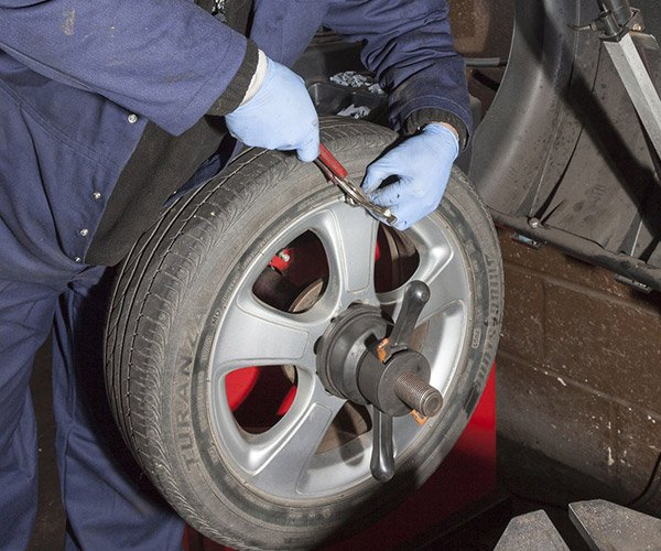 Car repairs Hailsham