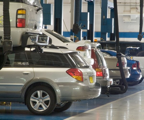 Hybrid Car Servicing and Repairs Hailsham